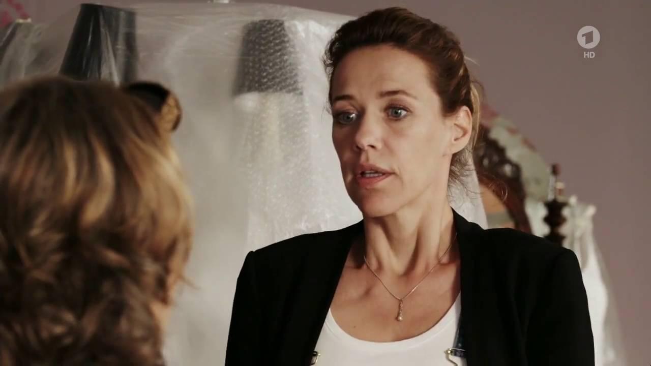 Einfach Rosa – Die Hochzeitsplanerin 1 Teil Liebeskomödie, D 2015 HD