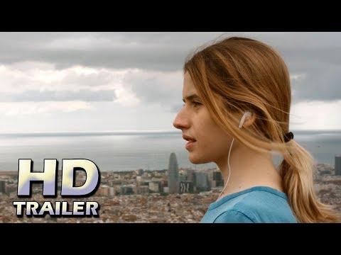 El Cerro de los Dioses Trailer Oficial Español (2019)