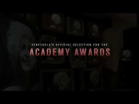 El Tinte de La Fama Theatrical Trailer