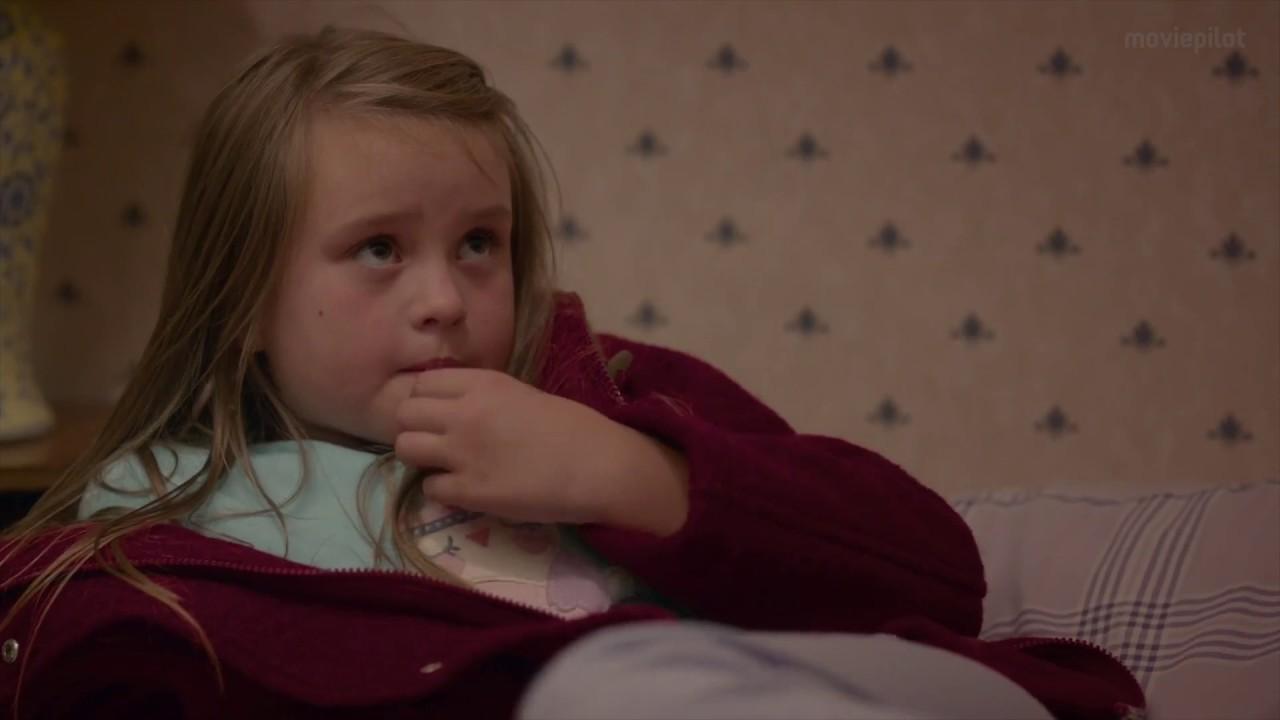 Eliminators (2016) ab 02.01.2017 auf DVD