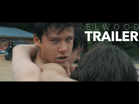 Elwood (Official Trailer)