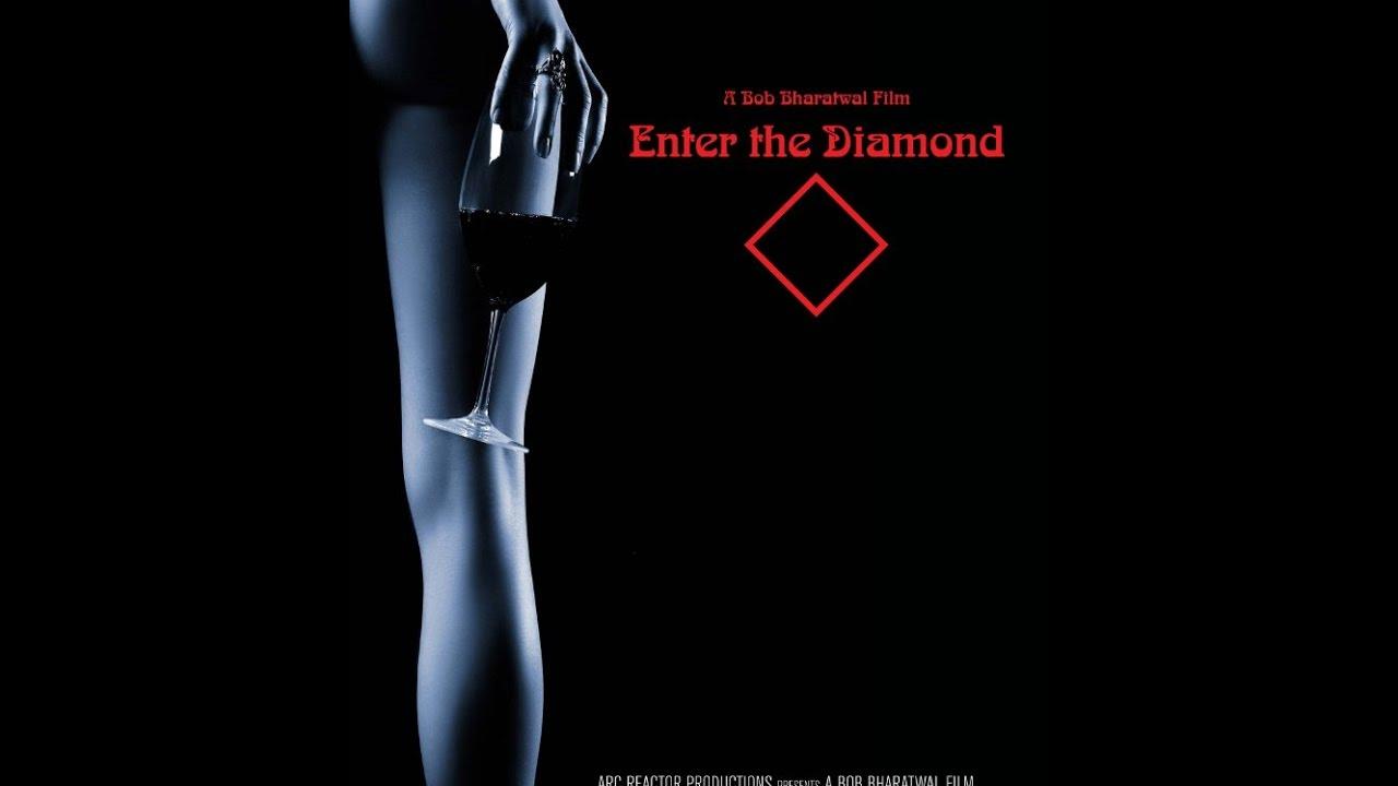 Enter the Diamond (2017)