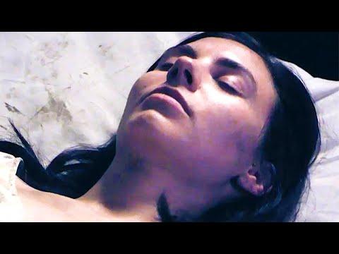 ENTOMBED Trailer (2020) Horror Thriller