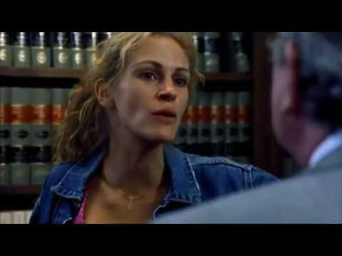 Erin Brockovich (2000) Trailer