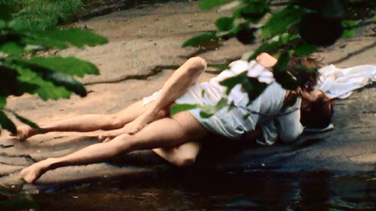 Erotic Survivor (2001) Full Movie
