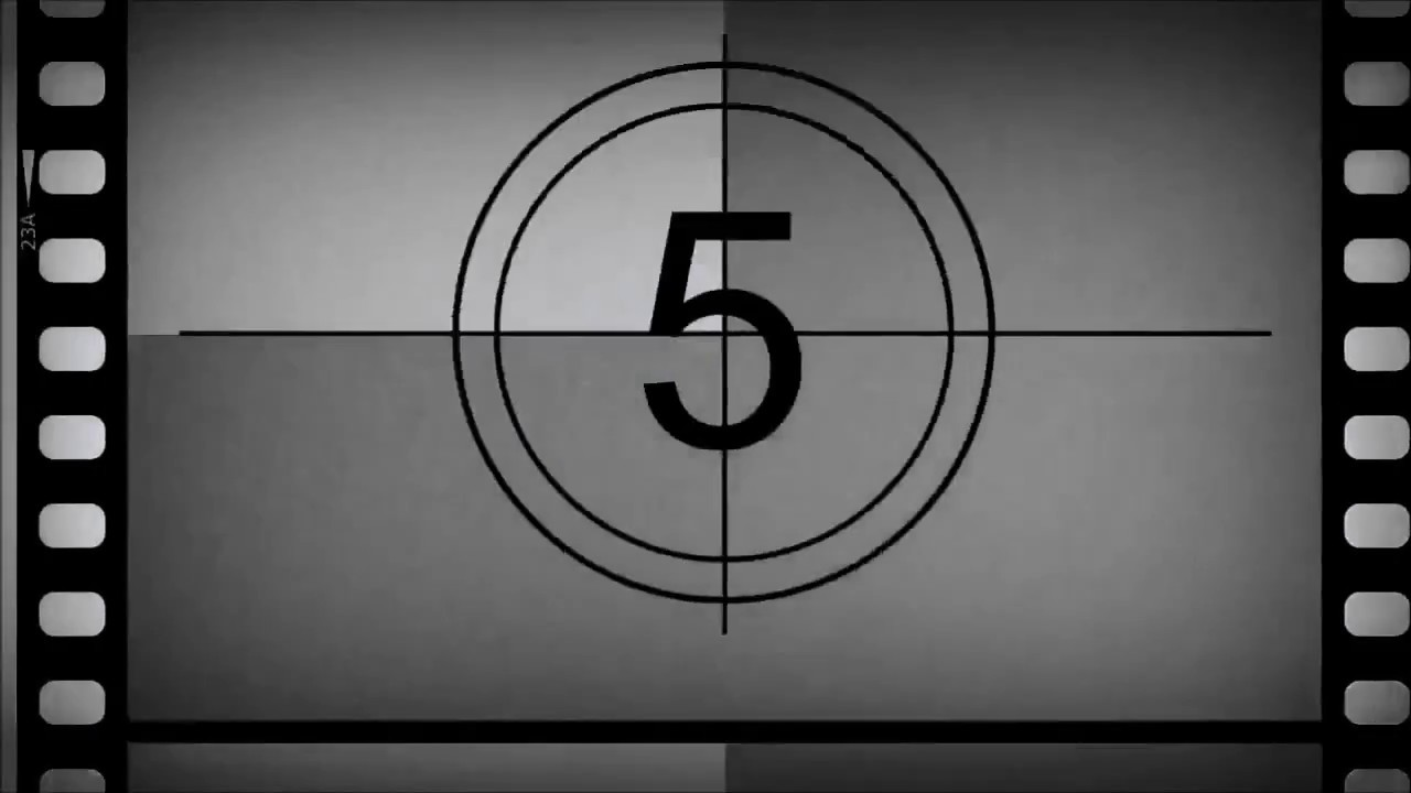 Essex Heist (2017) Full Trailer HD#1