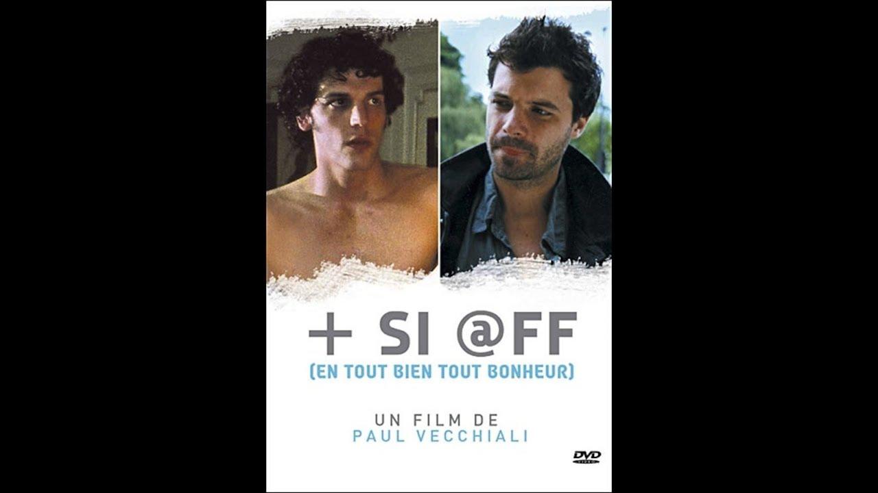 Et + si @ff  (2006) FULL MOVIE HD