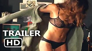 EVERYBODY LOVES SOMEBODY Official Trailer (2017) Karla Souza Comedy Movie HD