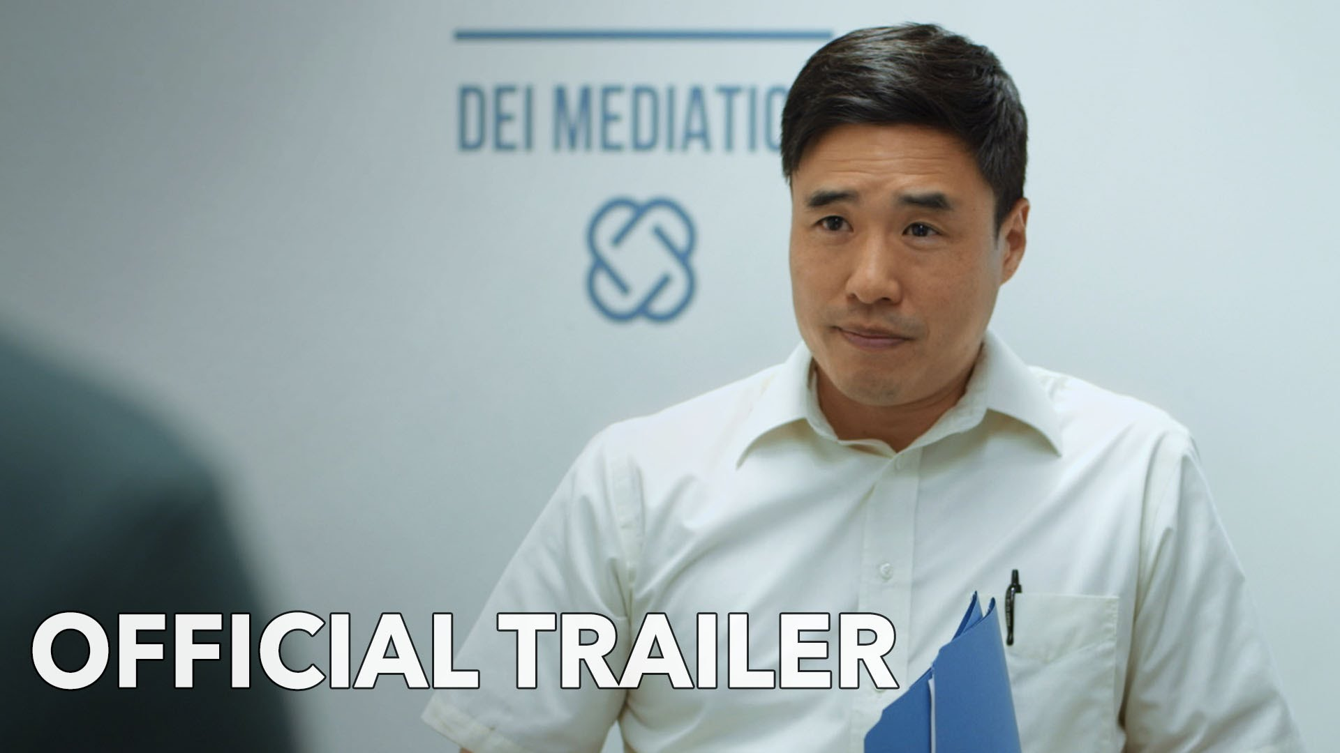 Everything Before Us - Official Trailer #1 - Wong Fu Movie