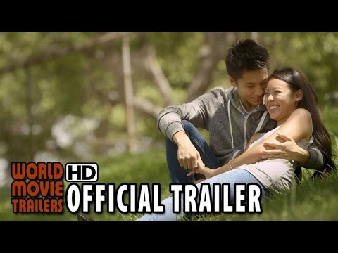 Everything Before Us Official Trailer (2015) HD