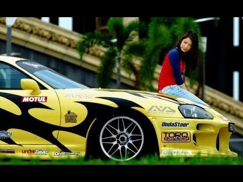 Evolusi kl drift 2 full movie nie....