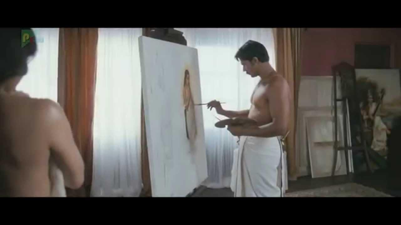 Rang Rasiya Official Trailer   Randeep Hooda, Nandana Sen, Paresh Rawal