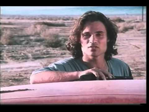 Baja Trailer 1995