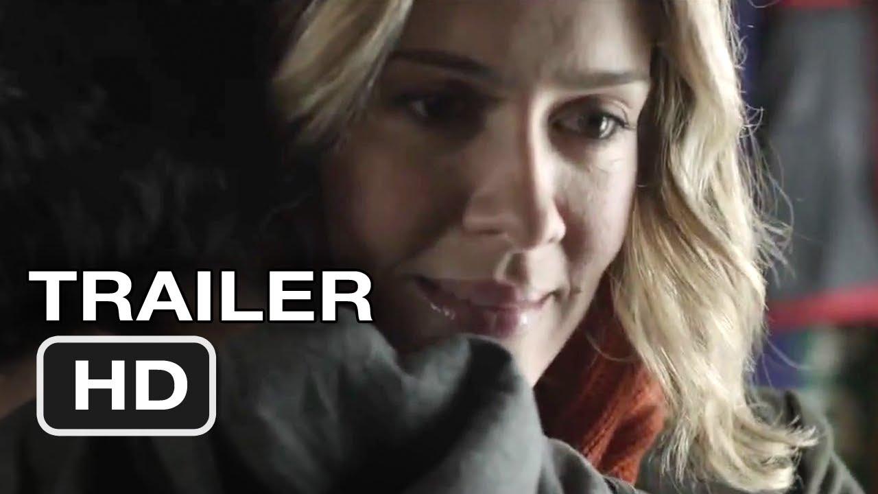 Fairhaven Official Trailer #1 (2012) Sarah Paulson Movie HD
