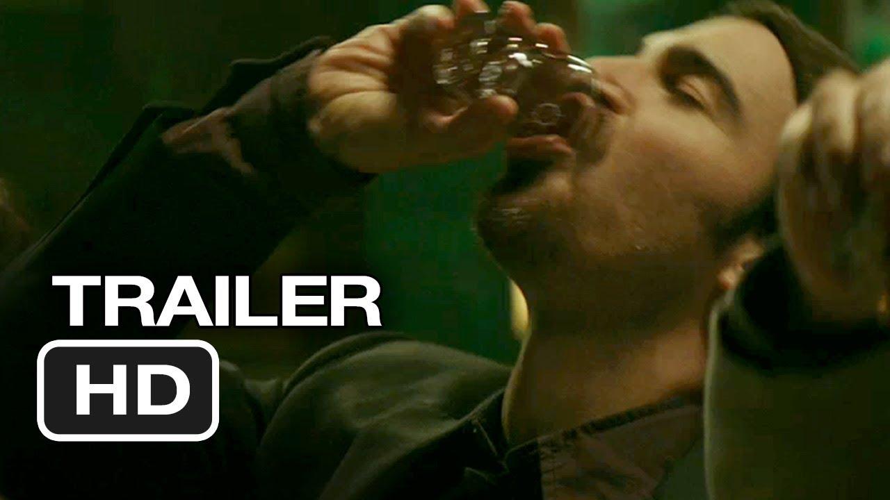 Fairhaven Official Trailer #2 (2013) - Drama Movie HD