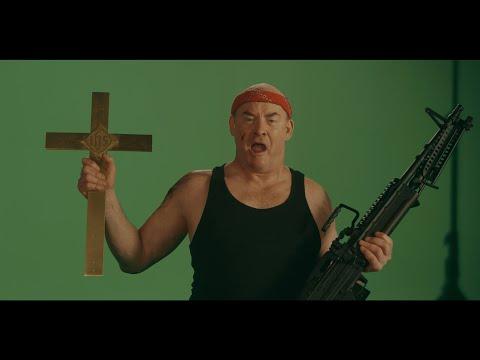 Faith Based Teaser Trailer (2020)  