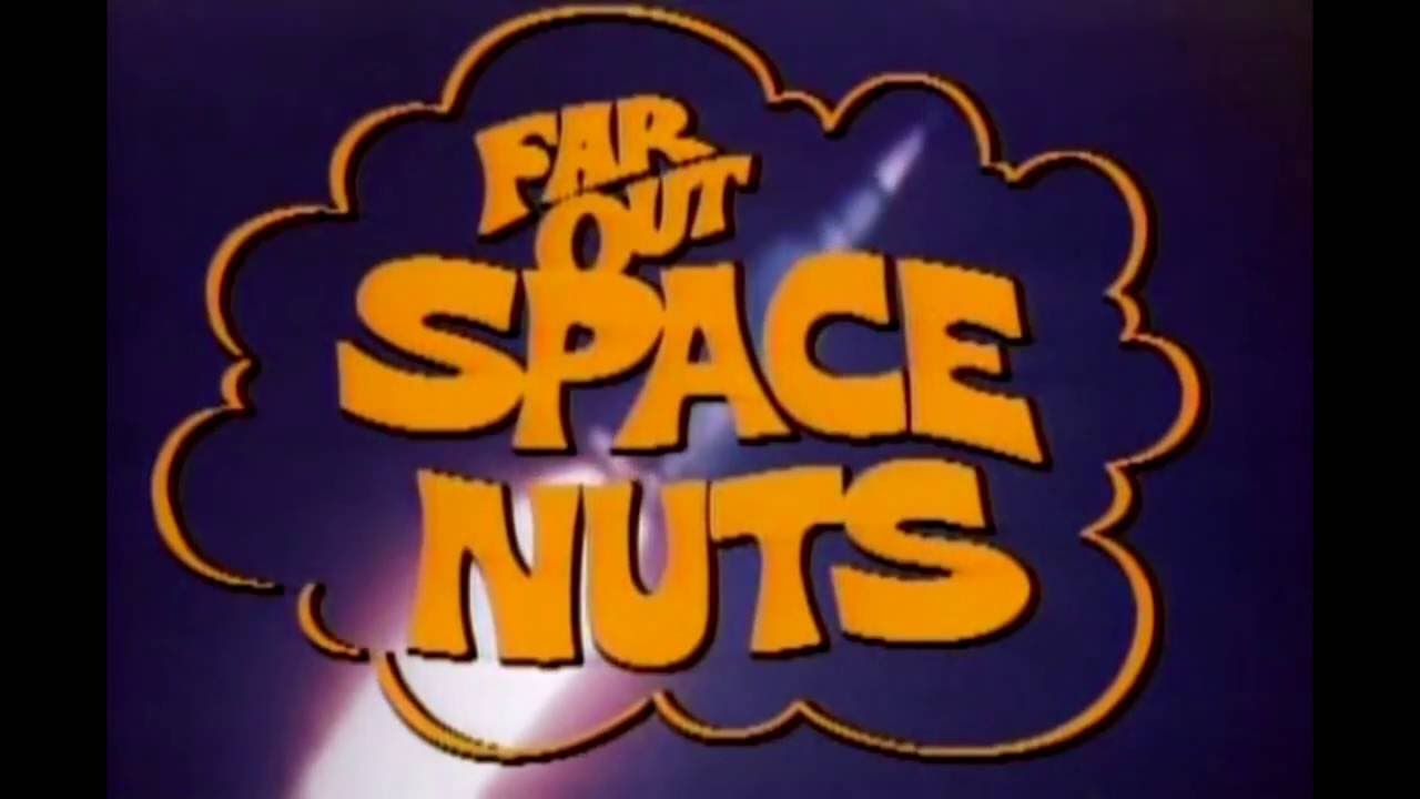 Far Out Space Nuts - Episode 12 - Vanishing Aliens Mystery - Sid and Marty Krofft