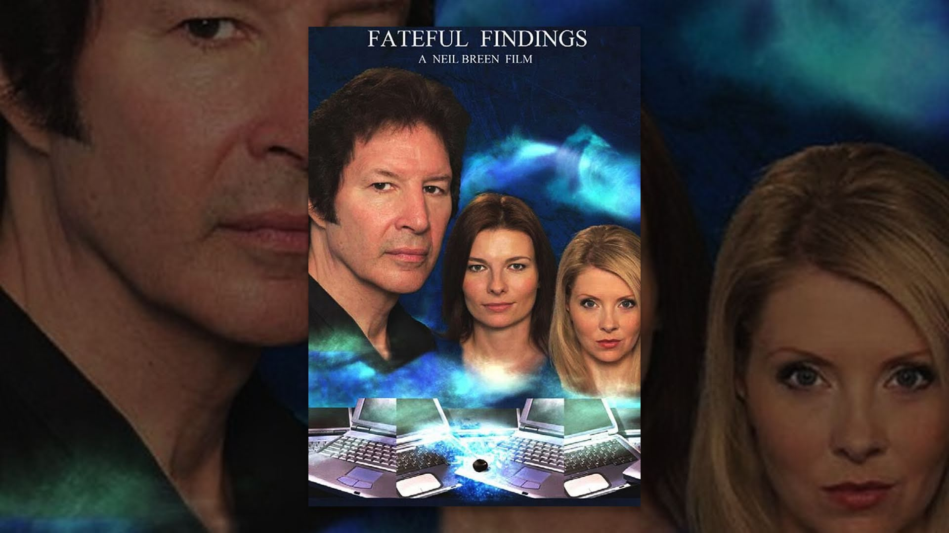 Fateful Findings - Full Movie NSFW