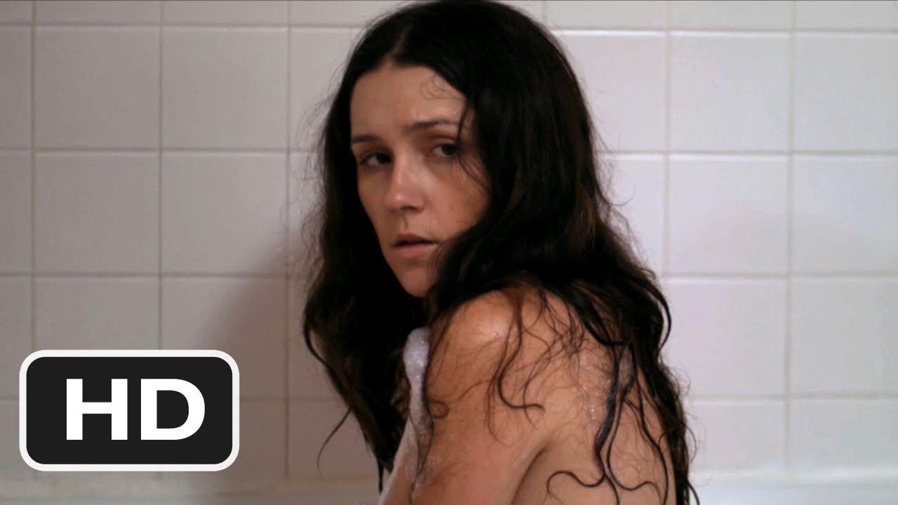 Girlfriend (2011) Movie Trailer HD - Shannon Woodward Jackson Rathbone Amanda Plummer