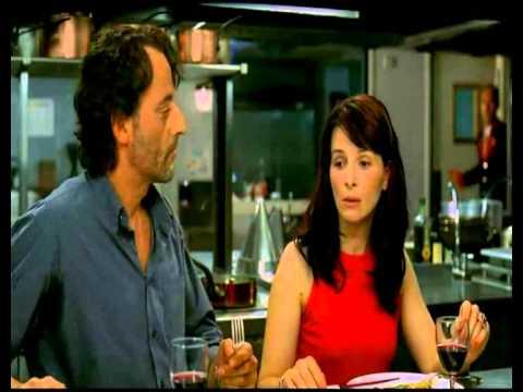 Felix a Rose - Láska po francouzsku (2002) - trailer