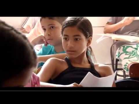 FEMME-Women healing the World (Official trailer)