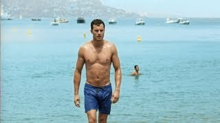 Fifty Shades Freed - Teaser [HD]
