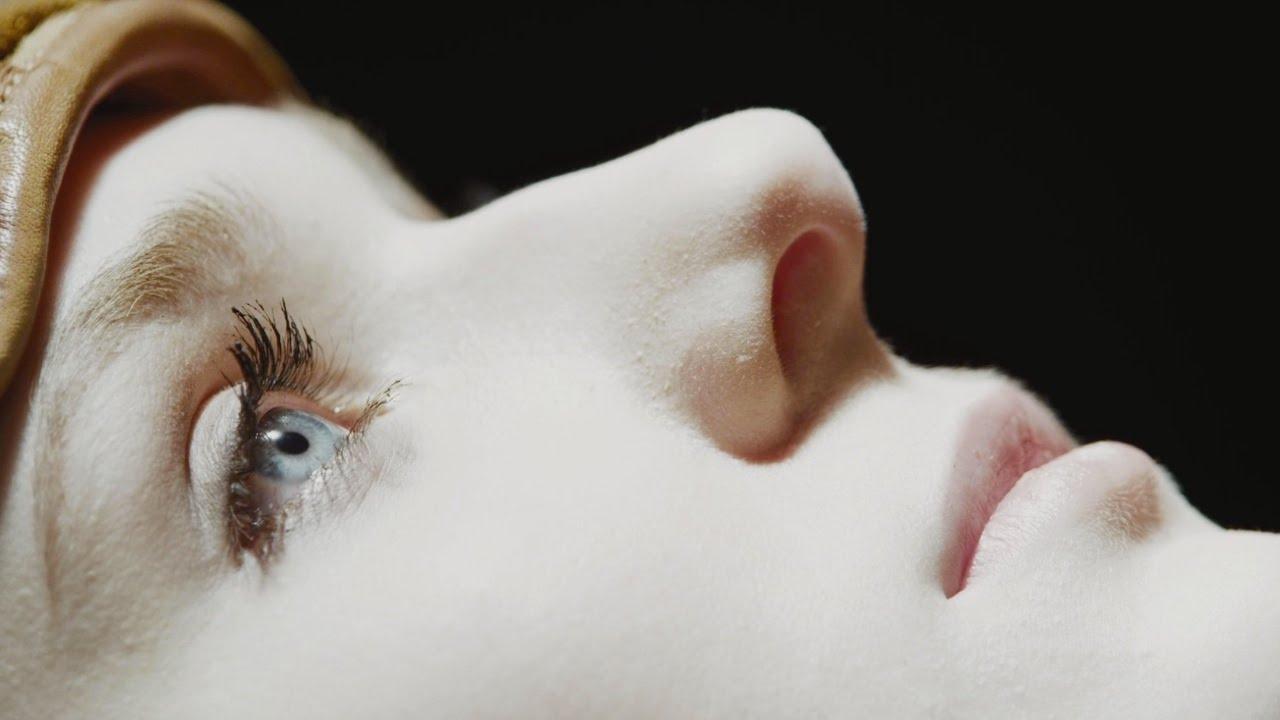 Final Girl | official trailer #1 (2015) Abigail Breslin, Wes Bentley