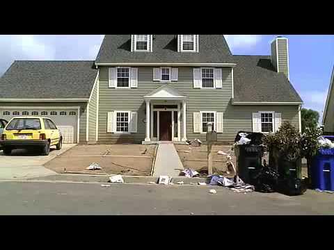 Finty Dicka a Jane (2005) - trailer