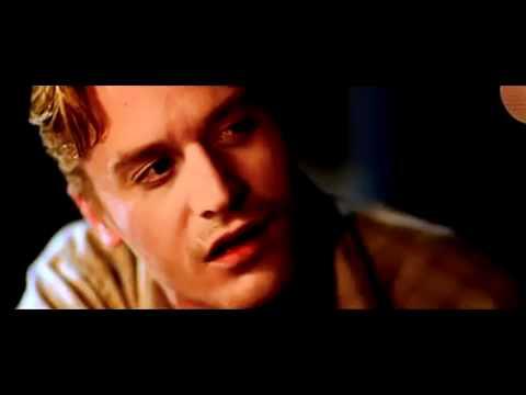 Firecracker 2005 - Trailer