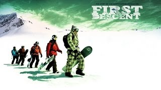 First Descent (Documentary Film 2005)