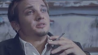 Fish in a Barrel (2001) Jeremy Renner Rare Comedy & Bloopers Net-Xd