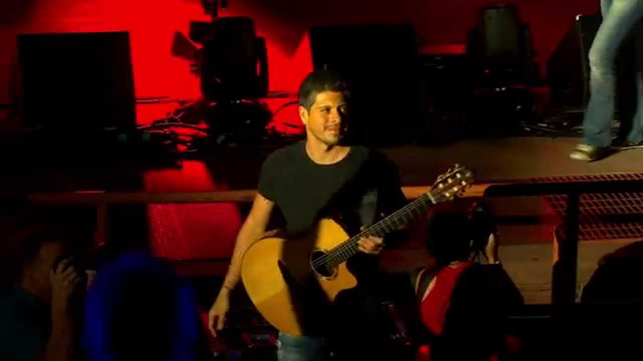 FOR THOSE ABOUT TO ROCK, THE STORY OF RODRIGO Y GABRIELA - TRAILER