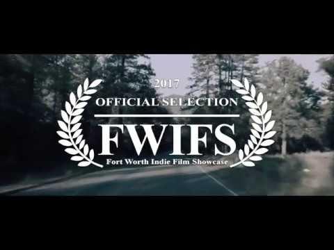 FRAZIER PARK RECUT - Festival Teaser #2 (2017)