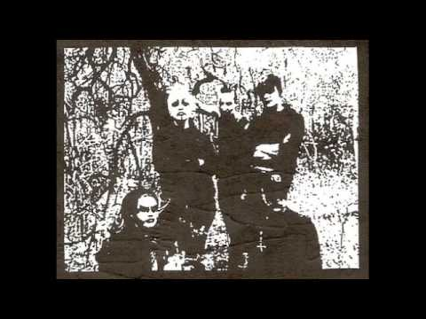 "FUCKMORGUE - ""Cacophony"" (2004)"
