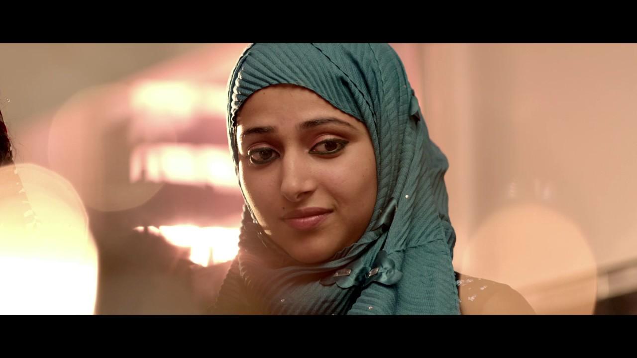Fukri | Malayalam Movie Trailer | Jayasurya | Siddique  Prayaga Martin | 2017