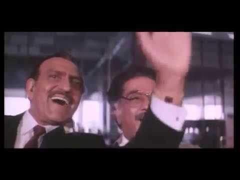 Gair -Full Movie Hindi 2017 Ajay Devgan Superhit action Movie HD