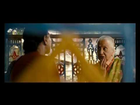 Gangoobai Trailer