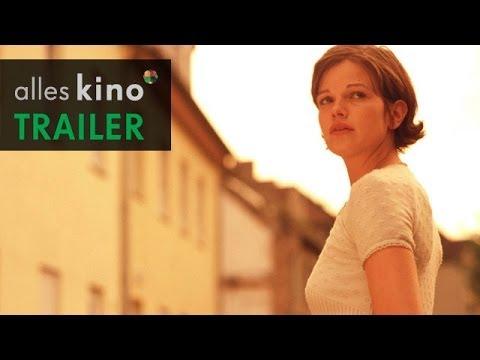Ganz und Gar (2003) Trailer