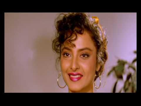 Geetanjali Movie Trailer