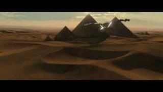 G.I Joe: The Rise of Cobra (2009) HD Trailer