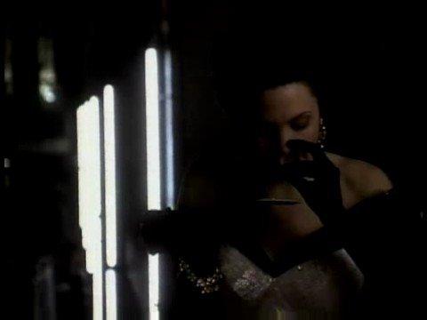 Gia  - Trailer