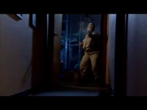 Gingerdead man 3: Saturday night cleaver (2011) Trailer