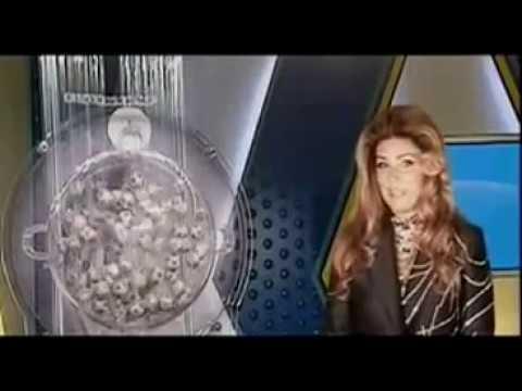 Go Go Tales (trailer 2007)