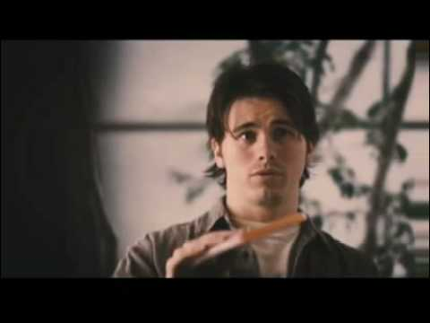 Good Dick [2008]  - Movie Trailer