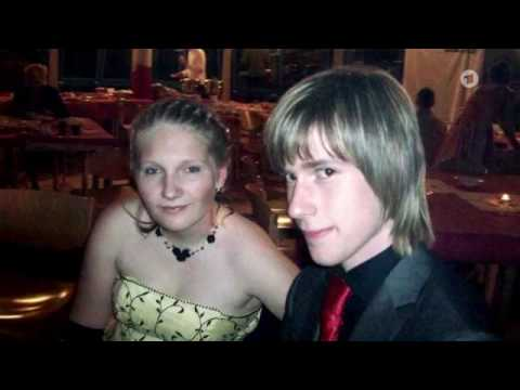 Gorch Fock Ungeklärter Tod einer Kadettin Jenny Böken