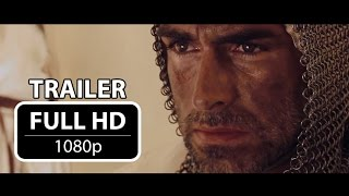 Gorchlach: the legend of Cordelia - First official trailer | HD