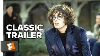 Gossip (2000) Official Trailer - James Marsden, Kate Hudson Drama Movie HD