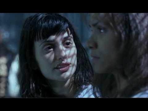 Gothika (HQ-Trailer-2003)