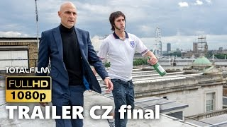 Grimsby (2016) CZ HD final trailer