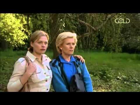 Grosse Liebe wider Willen Liebesfilm D 2001